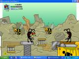 Misco Morpha flash игры флэш игры online онлайн игры