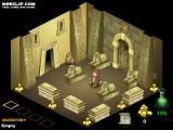 The Pharaons Tomb flash игры флэш игры online онлайн игры
