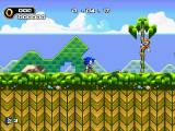 Ultimate Flash Sonic flash игры флэш игры online онлайн игры