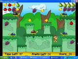 Jungle Master flash игры флэш игры online онлайн игры