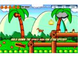 Squirrel squash flash игры флэш игры online онлайн игры