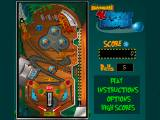 Xtreme pinball flash игры флэш игры online онлайн игры
