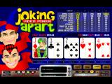 Joking Apart flash игры флэш игры online онлайн игры