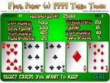 Flash poker flash игры флэш игры online онлайн игры