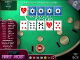 Caribbean poker flash игры флэш игры online онлайн игры