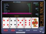 Poker machine flash игры флэш игры online онлайн игры