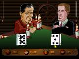Beer BlackJack flash игры флэш игры online онлайн игры
