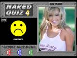 Naked quiz 4 flash игры флэш игры online онлайн игры