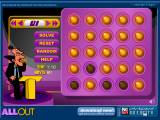 Allout flash игры флэш игры online онлайн игры