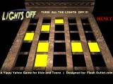 Lights off flash игры флэш игры online онлайн игры