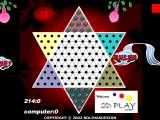 Chinese checkers flash игры флэш игры online онлайн игры