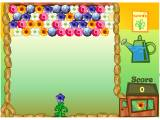 Flower power flash игры флэш игры online онлайн игры