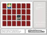 Mind card 2 flash игры флэш игры online онлайн игры