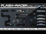 Flash-racer flash игры флэш игры online онлайн игры