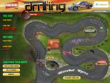 Drifting flash игры флэш игры online онлайн игры
