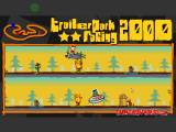 Trailer park racing 2000 flash игры флэш игры online онлайн игры