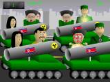 Shoot kim jong il flash игры флэш игры online онлайн игры