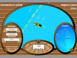 Introduction To Sailing flash игры флэш игры online онлайн игры