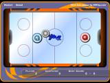 2D Air Hockey flash игры флэш игры online онлайн игры