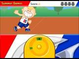 Summer games flash игры флэш игры online онлайн игры
