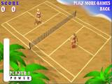 Beach tennis flash игры флэш игры online онлайн игры
