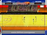 Shootin hoops flash игры флэш игры online онлайн игры